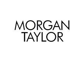 brand-morgan-taylor